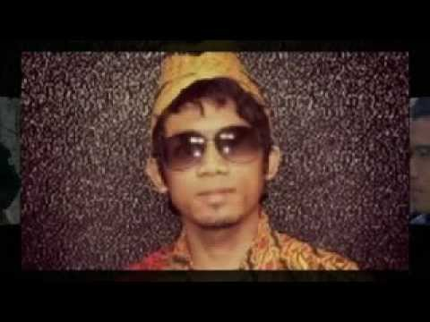 Five Minutes - Selamat Tinggal (new version) - YouTube
