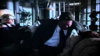 Уроки любви (1993) Трейлер. HD