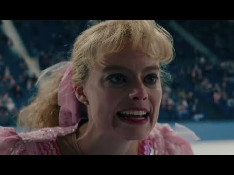 'I, Tonya' Official Red Band Trailer (2017) | Margot Robbie, Sebastian Stan