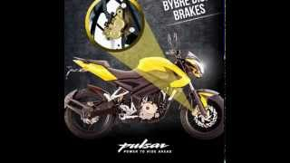 Video pulsar 400ss specification 2015 download MP3, 3GP, MP4, WEBM, AVI, FLV Juli 2018