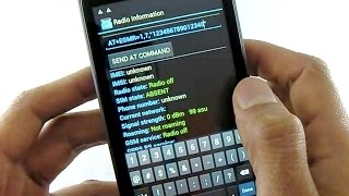 How to Change IMEI Number on Android Mobile 100% Verified - Mobile imei number Changer