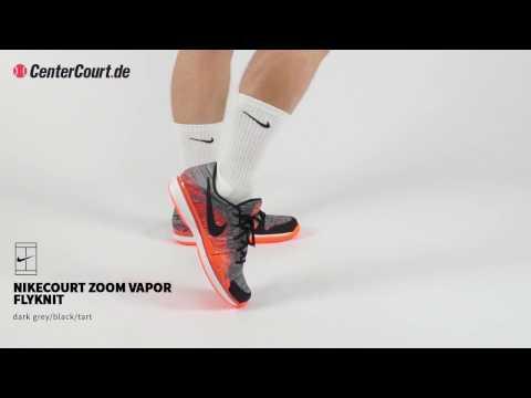 nike-court-zoom-vapor-flyknit