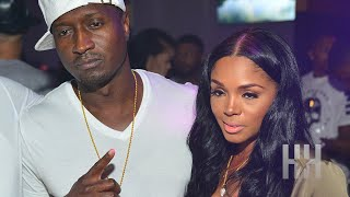 Rasheeda Married Kirk When She Was Just 17? The Couple Tells All!