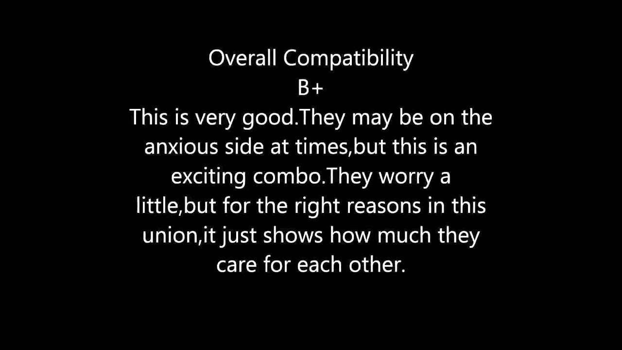 Sagittarius monkey compatibility