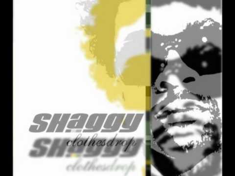 Shaggy & Olivia-Wild 2 Nite(Birchill Mix)