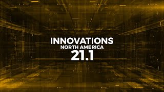 JALTEST OHW | Software innovations 21.1 (North America)!
