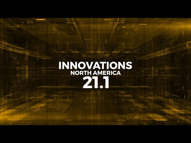 JALTEST OHW   Software innovations 21.1 (North America)!