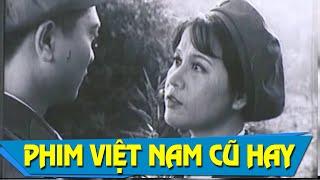 Người Bạn Ấy Full | Phim Việt Nam Cũ Hay Nhất