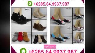 +62 856 9937 987, Sepatu Cewek Bermerk, Jual Sepatu Sekolah, Jual Sepatu Online