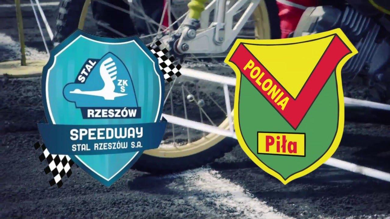 """Képtalálat a következőre: """"stal rzeszów polonia piła"""""""