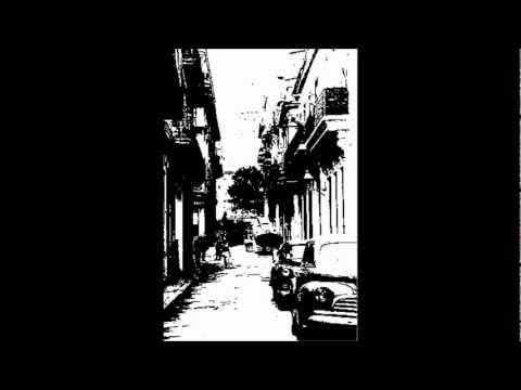 La llave - Los Muñequitos de Matanzas