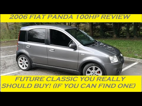 2006-fiat-panda-100hp-review-and-thoughts
