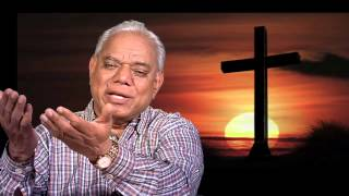 Lent 2nd Sunday by James B Dabhi - Gujarati