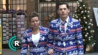 Roercenter - Hier begint winkelen in Roermond