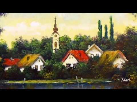 John Sokoloff ~ Her Slavic Soul