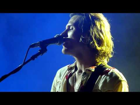 McFLY - Love Is On The Radio - Manchester Academy
