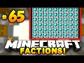 """Minecraft FACTIONS #65 """"THE BEST RAID EVER?!"""" w/PrestonPlayz"""