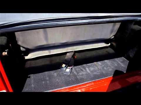 1995 jeep wrangler flower motor subaru montrose co for Flower motor company montrose co 81401
