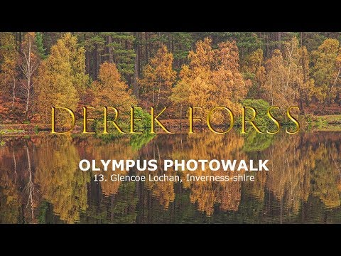 olympus-photowalk-with-derek---13-glencoe-lochan