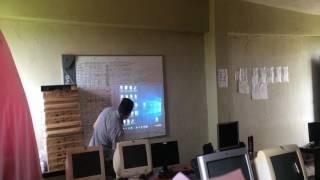 Lesson Plan 9 Video