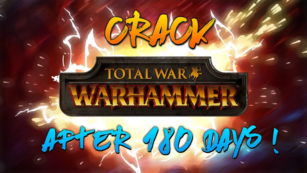 hearts of iron 4 crackwatch