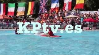 Popular Videos - KPTV & Sports