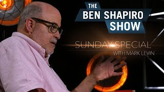mark-levin-the-ben-shapiro-show-sunday-special-ep-56
