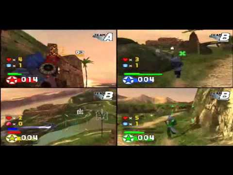 how to download gamecube games for dolphin emulator mac