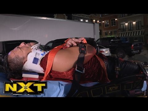 nxt (9/14/2016) - 0 - This Week in WWE – NXT (9/14/2016)