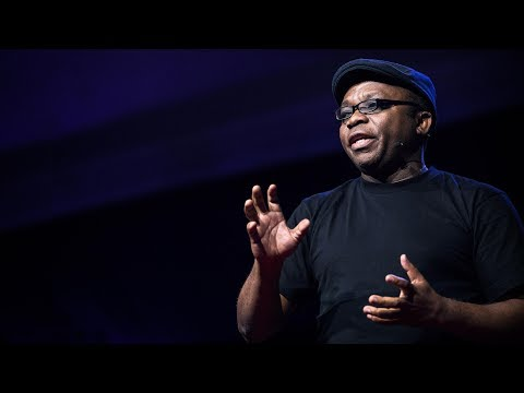 Why I choose humanism over faith | Leo Igwe
