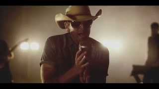 Dean Brody - Bring Down the House (Official)