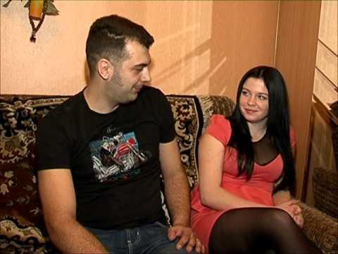 Сайт знакомств  Уссурийск: бесплатные знакомства