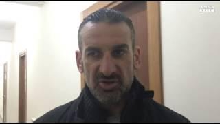 Assolto e scarcerato dopo 20 anni di ingiusta detenzione