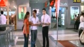 Hating Kapatid 2010 Pinoy Movies 5