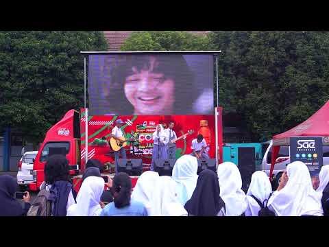 Bukti - (Cover By Nur Dan Tulang Punggung - SMKN 2 Bogor)