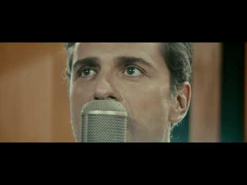 """MASTODONTE - Simplemente Perfecto (BSO De """"SORDO"""" De La Caña Brothers)"""