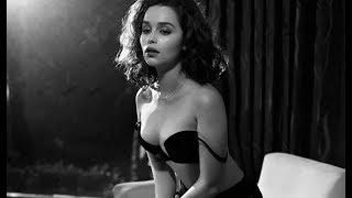 Самые сексуальные актрисы Голливуда в 2018 году