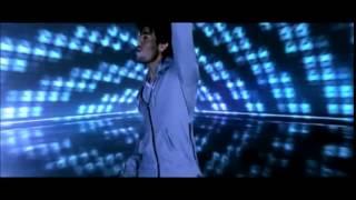 Enrique Iglesias - Noche Y De Día ft. Yandel & Juan Magán