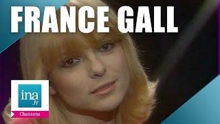 """France Gall """"Le monologue d"""