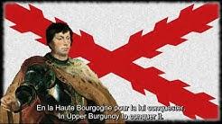 Réveillez-vous Picards - Wake up Picards - Burgundian anthem FR/EN Subs