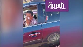 تفاعلكم | غضب في مصر من مقاطع تنمر على سائح آسيوي بسبب كورونا