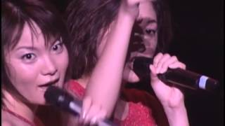 Morning Musume Love Machine - Sayaka Ichii Solo Version モーニング...