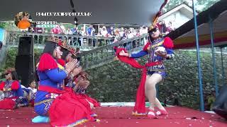 Video Dolalak Dewi Arum, di Gintung, Panawaren, Sigaluh, Banjarnegara, video 10 - 13. Tgl. 29 Januari 2019 download MP3, 3GP, MP4, WEBM, AVI, FLV Agustus 2019