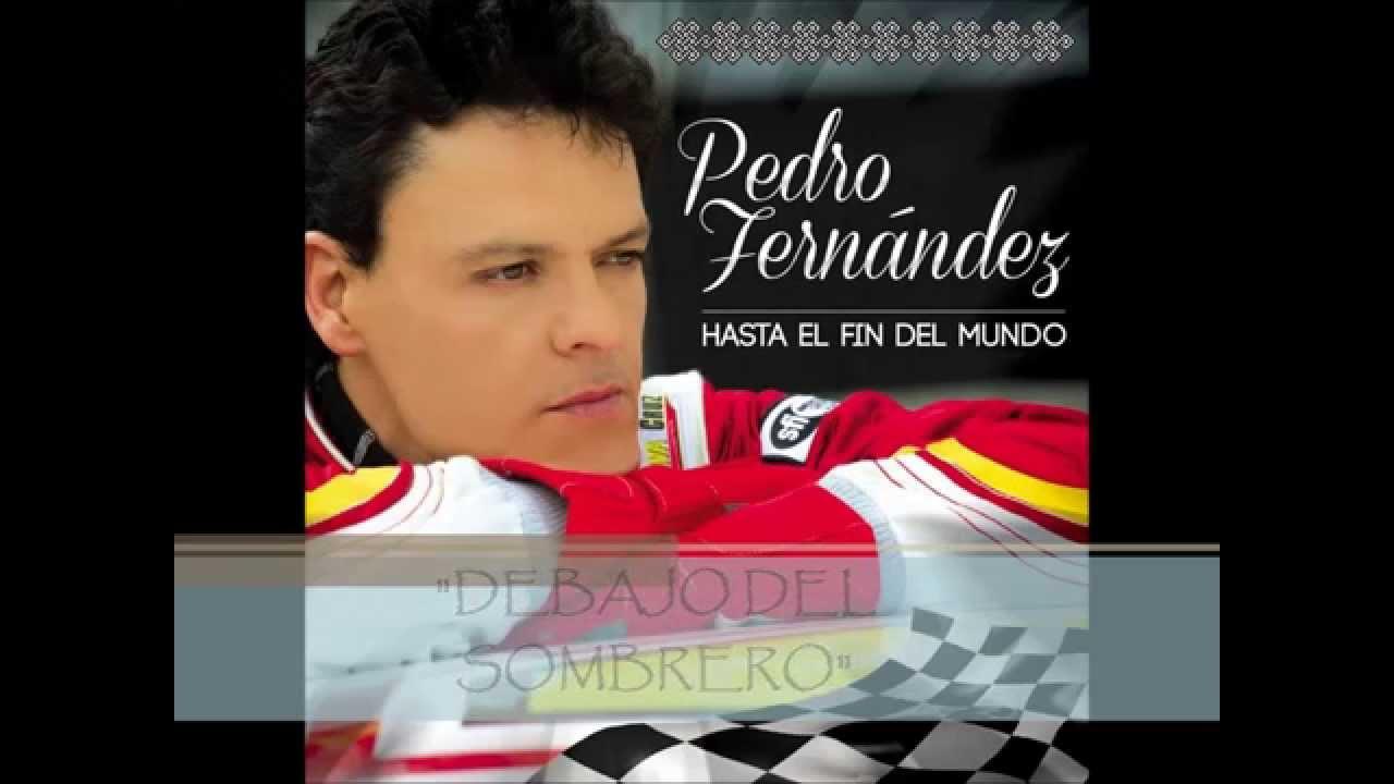 435b82392acee Pedro Fernández -