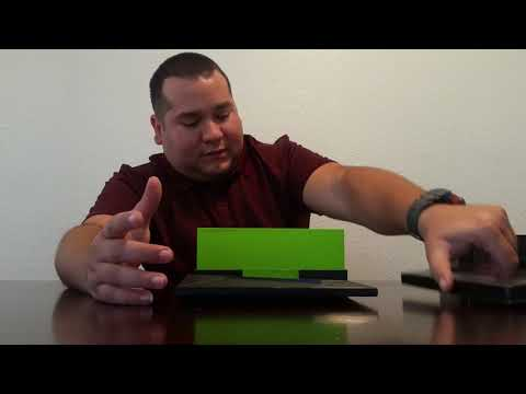 NVIDIA SHIELD TV PRO UNBOXING REVIEW