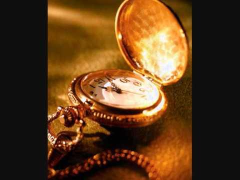 Ennio Morricone - The Clock Music
