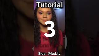 Cover images Papapa - Anitta - Tik Tok Tutorial - Lud TV