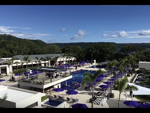 planet-hollywood-costa-rica---resort-slideshow