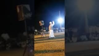 عزالدين شكري حفلة | اغاني طمبور 2019