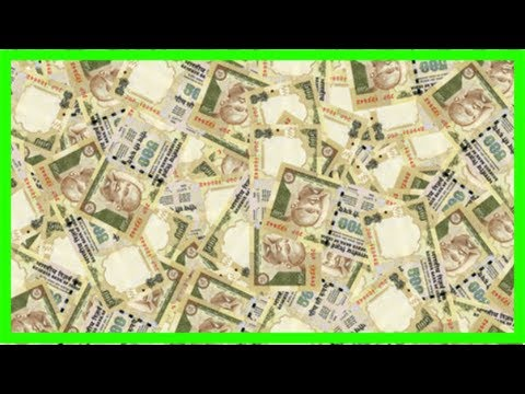Forex reserves climbs to usd 400 billion again Mp3